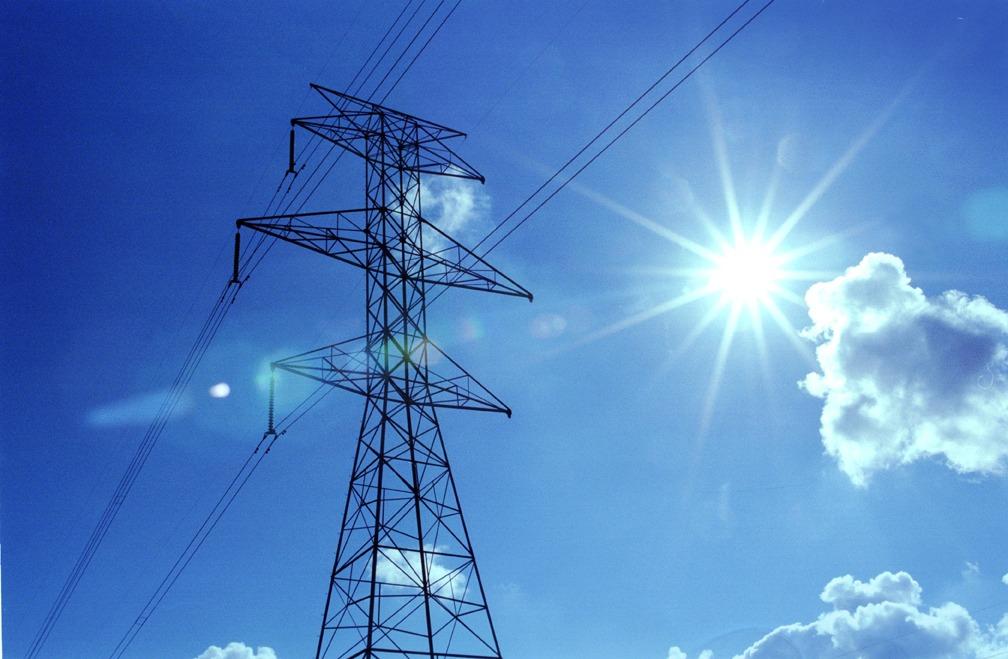 electricitate3