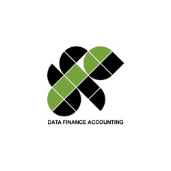 Data Finance Accounting