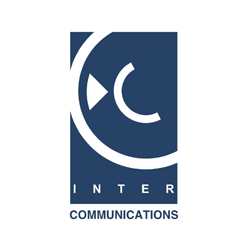 Inter Communications