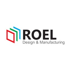 ROEL Design & Manufacturing