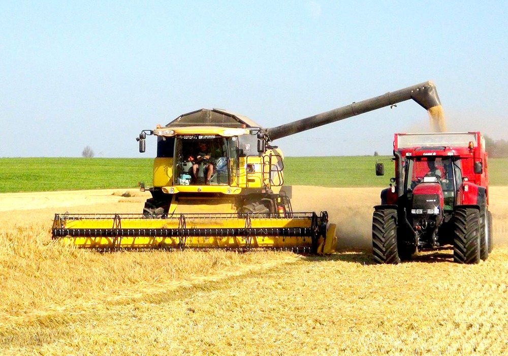 agricultura1