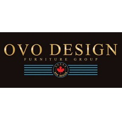 OVO Design Furniture Group