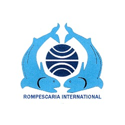 Rompescaria International