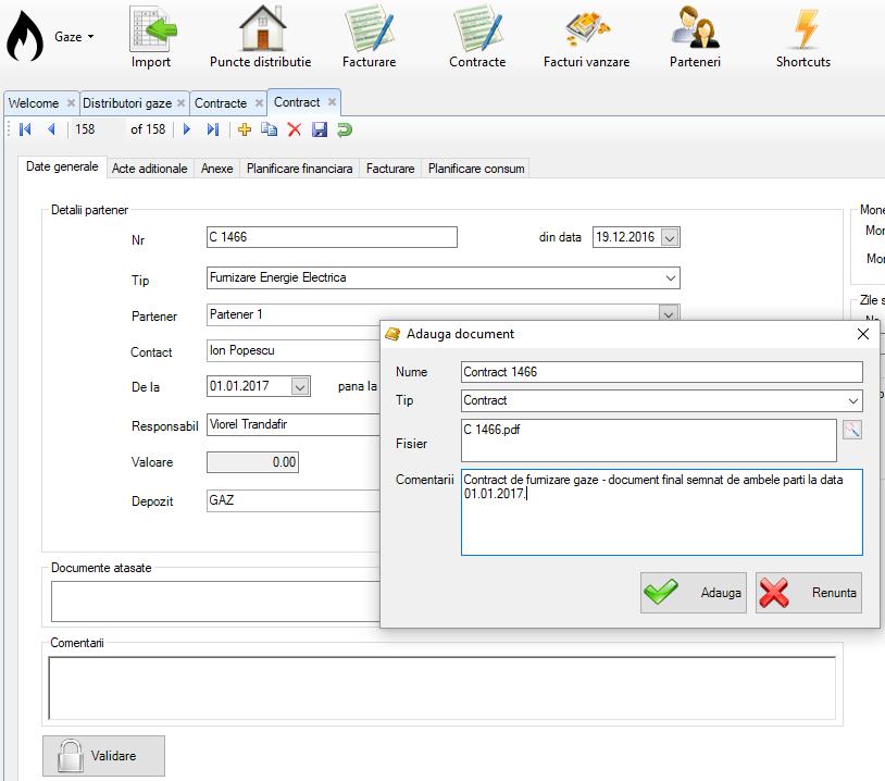 gestionarea_contractelor_derulate