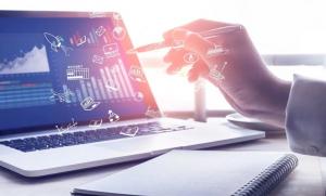 cariera consultant tehnic prodigy software